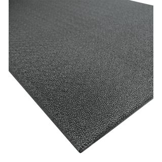 Image sur Tapis anti-fatigue Économique Easy foot de Floortex