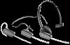 Image sur Casque de remplacement Plantronics SAVI, 83356-01