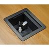 Rétracteur HDMI Legrand, TBCRHDMI