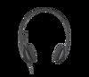 Image sur Logitech H340 USB, 981-000507