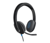 Image sur Logitech H540 USB, 981-000510