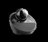 Système de vidéoconférence WEB LOGITECH BCC950