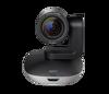 Système de vidéoconférence WEB LOGITECH GROUP + Microphones