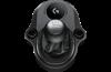 Image sur Boîtier de vitesse Logitech Driving Force Shifter
