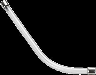 Image sur Tube de remplacement, 202118-01