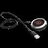 Image sur Jabra EVOLVE 40 MONO, USB-A