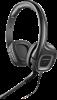 Image sur Micro-casque Plantronics Audio 355