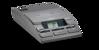 Système de trancription Philips LFH 0720T