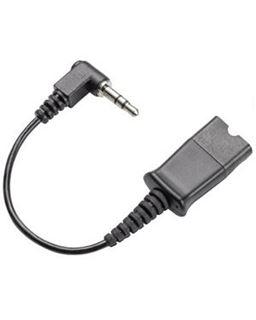 Image sur Câble Plantronics Alcatel, 38324-01