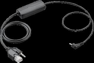 Image sur Câble Plantronics APC-45, 87317-01