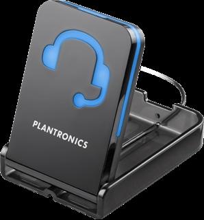 Image sur Indicateur de ligne Plantronics OLI, 80287-01