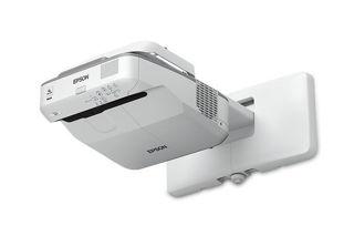 Projecteur EPSON POWERLITE 675W