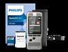 Image sur Dictaphone Philips DPM6000