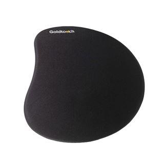 Image sur Tapis de souris en GEL Goldtouch SLIMLINE GT9-0017