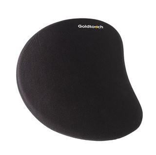 Image sur Tapis de souris en GEL Goldtouch SLIMLINE GT9-0017L