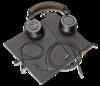 Image sur Plantronics BackBeat PRO2, 207110-03