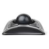 Image sur Trackball filaire Kensington Expert Mouse 64325