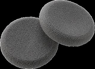 Image sur Coussinet d'oreille pour Plantronics SUPRA, 15729-05