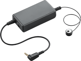Image sur Câble Plantronics EHS RD-1, 78887-01