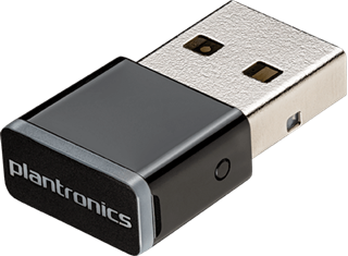 Image sur Plantronics BT600 Bluetooth HF USB dongle, 205250-01