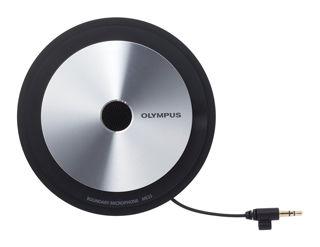 Microphone Olympus ME-33