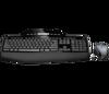 ensemble clavier et souris sans fil