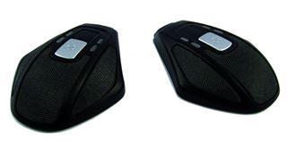 Image sur Microphones pour Konftel 300, 900102113