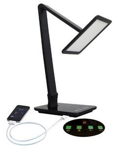 Image sur Lampe DEL VISION MAXX, VLED1600