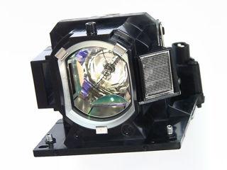 Lampe HITACHI DT01411