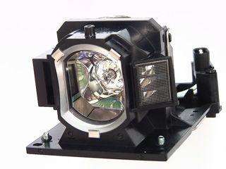 Lampe HITACHI DT01511