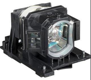 Lampe HITACHI DT01171
