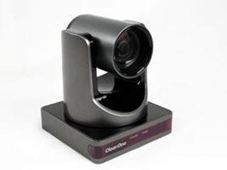 Caméra ClearOne UNITE 150