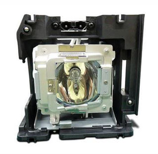 Lampe INFOCUS SP-LAMP-090