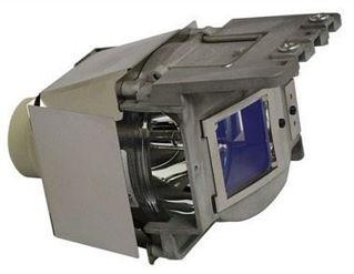 Lampe INFOCUS SP-LAMP-086