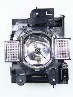 Lampe HITACHI DT01291