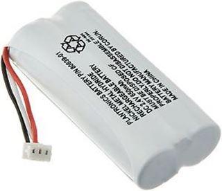 Image sur Batterie Plantronics CT14, 81087-02