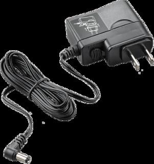 Adaptateur AC pour Casque sans fil Plantronics CT14.