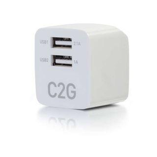 Image sur Chargeur USB C2G, 22322