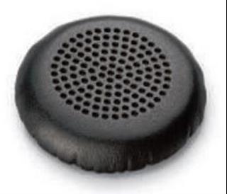 Image sur Coussinet d'oreille cuirette Plantronics HW510/HW520, 202999-02