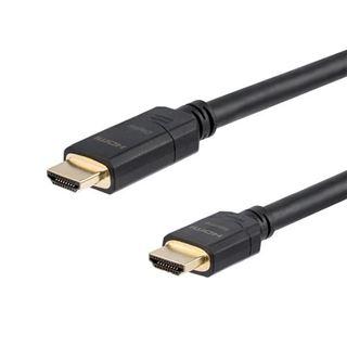 Image sur Câble HDMI 1080p/4K de 30 mètres