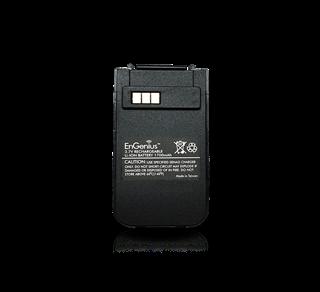 Image sur Batterie Engenius DURAFON-BA