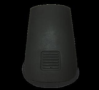 Image sur Couvercle de batterie Engenius, DURAFON-HBC