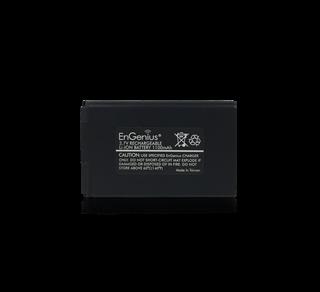 Image sur Batterie Engenius, FREESTYL2-BA