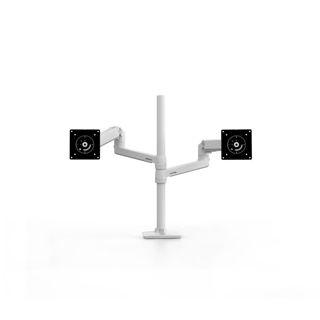 Image sur Support LX double Superposé tige longue, 45-509-216