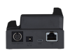 Station d'accueil Olympus CR-21 pour dictaphone Olympus DS-9000, DS-9500, DS-3500 et DS-7000