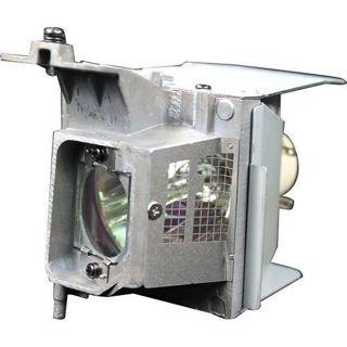 Lampe OPTOMA BL-FU260C