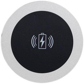 Image sur Plaque de charge sans fil FSR TC-WC1