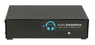 Image sur Listen Audio EveryWhere MX5-1A1