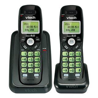 Image sur Téléphone sans fil Vtech CS6114-21