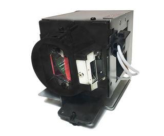 Lampe OPTOMA BL-FU330B